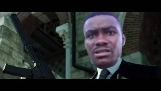 [My name is Bond] My Name is Osas, Uvuvwevwevwe Onyetenyevwe Ugwemuhwem Osas