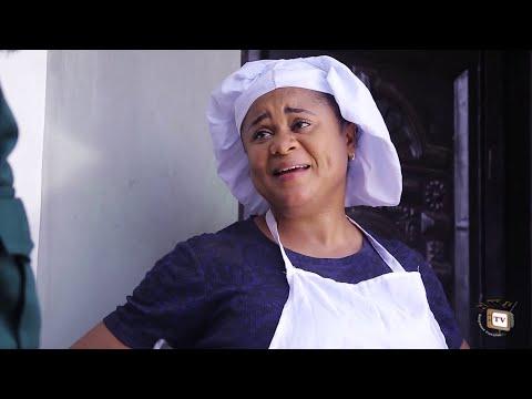 WANTED MAID  (Trending  New Movie Full HD) Uju Okoli 2021 Latest Nigerian New Nollywood Movie