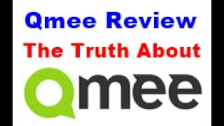 The Truth About Qmee | What People Aren't Telling You | Qmee Review