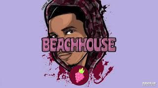 "A Boogie x Travis Scott - ""Beachhouse"" Type Beat 2019 | Hoodie Szn Type Instrumental | Sza Type beat"