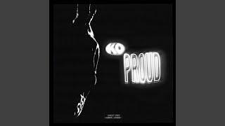 Play proud