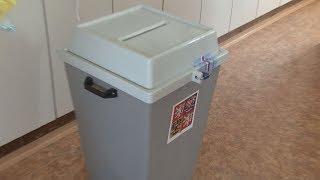 Volby ve Frenštátě - 210 kandidátů
