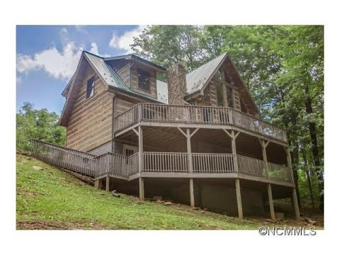 2255 Wolf Laurel Road Mars Hill, North Carolina 28754 MLS# NCM588583