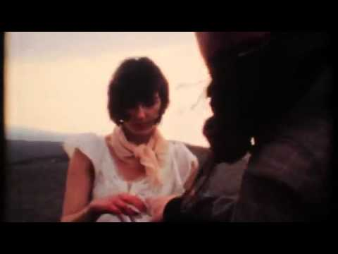 Music video Deep Sky - Далеко дали
