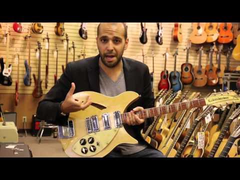 norman's-rare-guitars---guitar-of-the-day:-1960-rickenbacker-375-capri