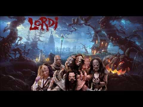 Lordi - Greatest Hits (HQ)