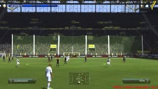 FIFA14 | Modo Temporadas | #1 | Real Madrid | Empezamos fuerte