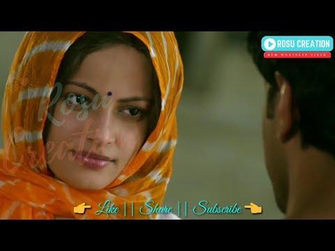 Tum Ho Pyar Tum Sansar Whatsapp Status | Ankho Me Basa Lunga | Best Love Whatsapp Video Status 😘