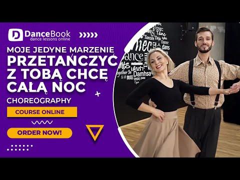 Przetańczyć Z Tobą Chcę Całą Noc 🌙  PIERWSZY TANIEC Tomasz Szymuś Orkiestra | Moje Jedyne Marzenie