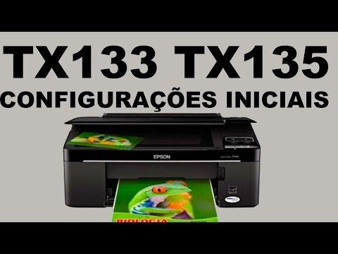 tx133-tx135-epson-configurar