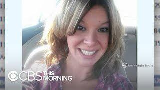 Was Heather Bogle's killer hiding in plain sight?