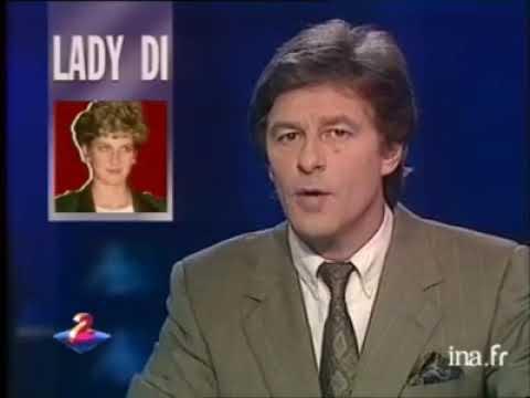 Lady Diana suicide
