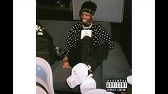 Metro Boomin - No Complaints (Clean) (feat. Offset & Drake)
