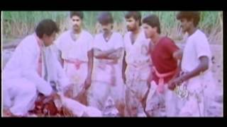 Bhairava - Part 1 Of 14 - Romantic Kannada Movie - Jaggesh