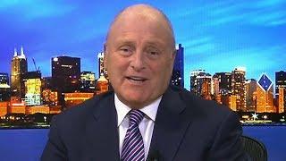 Ex-ambassador Heyman: Trudau said nothing offensive towards Trump