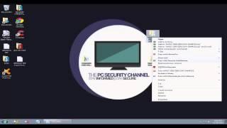 видео Avast или Avira? - Софт: Антивирусы и файрволы - CyberForum.ru
