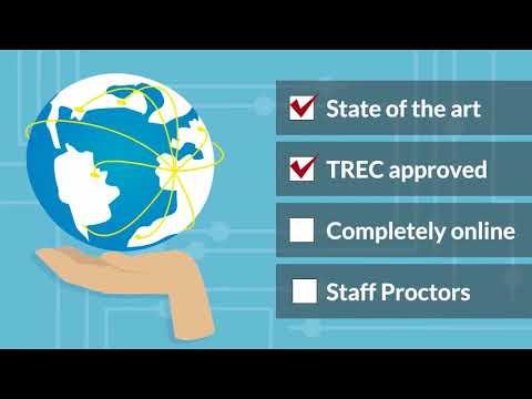 Baixar Texas Online Preparatory School - Download Texas