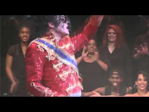 King Michael 30 sec ad