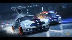 How to download & install Need for Speed no limit for Android| 2018
