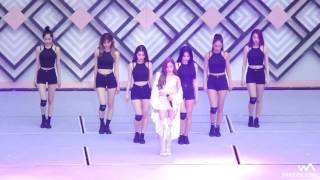 Video (Fancam) I JUST WANNA DANCE - TIFFANY ( SMTOWN LIVE IN SEOUL) download MP3, 3GP, MP4, WEBM, AVI, FLV Agustus 2018
