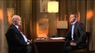As wywiadu - Andrzej Strejlau