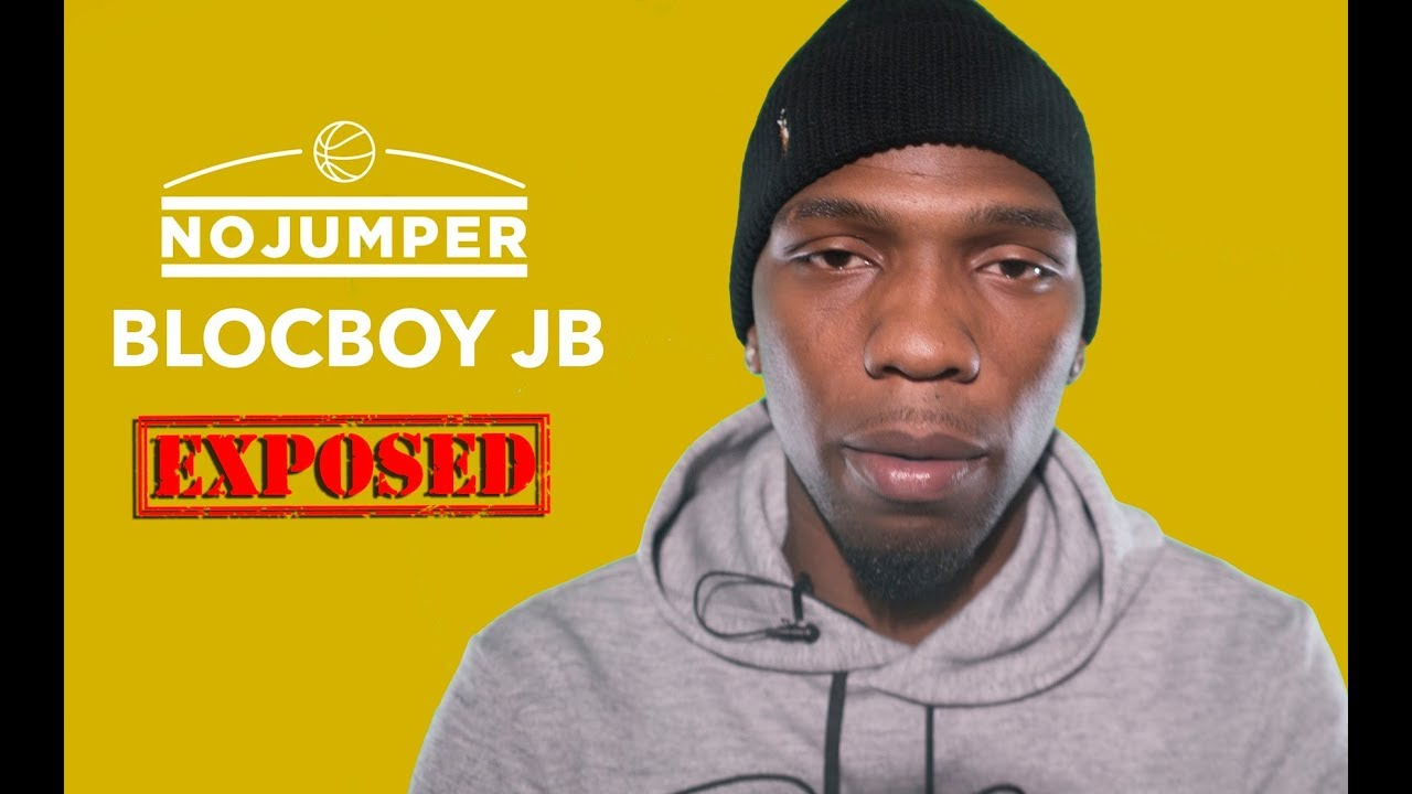 blocboy-jb-exposed