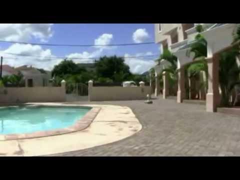 Holiday apartment Mauritius location appart Ile Maurice