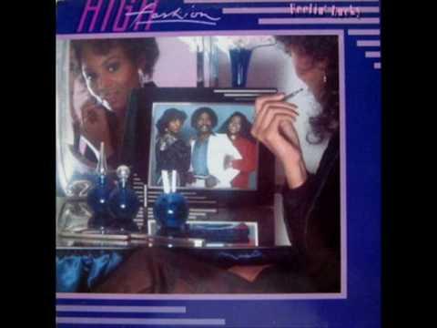 Feelin' Lucky Lately - High Fashion '1982