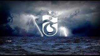 Trabzonspor Yeni Sezon / Hazırlık Maçları / Golleri / Şampiyonluk Gelecek