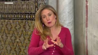 INTÉGRALE 300 Millions de critiques : Spéciale Tunisie (3/3)
