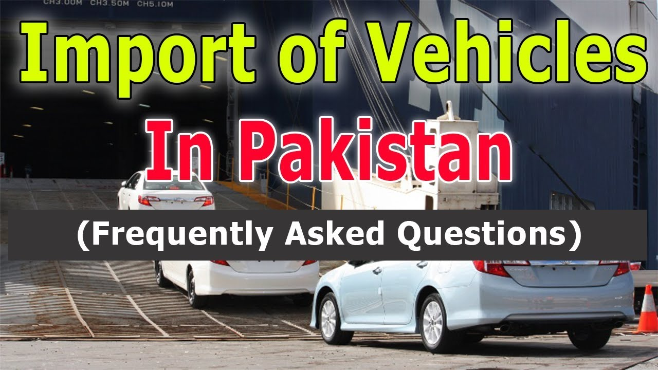 How much is the auto customs clearance
