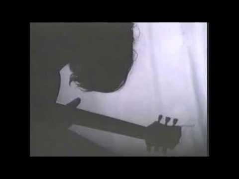 Cowboy Junkies - Lay It Down (live)