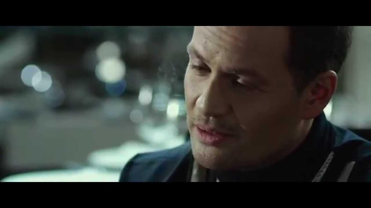Фильм секс кофе сигареты онлайн бесплатно одноразовые сигареты купить в спб