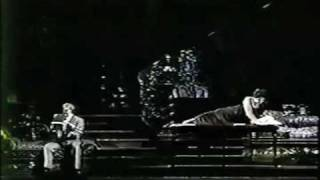 """Download lagu """"SUNSET BOULEVARD"""" - 1ST US TOUR - """"Eternal Youth is Worth a Little Suffering."""""""