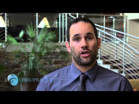 How Effective is Chiropractic?