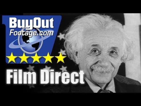 famed-physicist-albert-einstein-dies-1955-film-direct