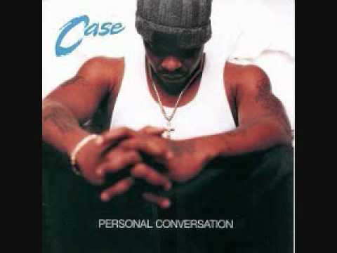 Case - Faded Pictures