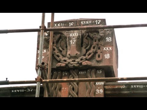 Ереван: демонтаж клуба Африкянов
