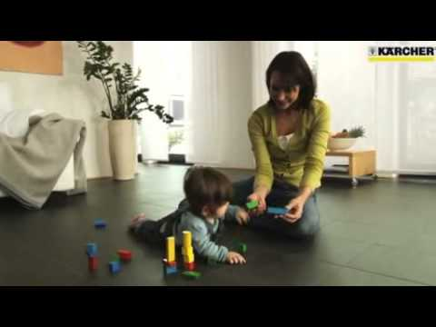 ✅ Изготовление шланга высокого давления - YouTube