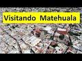 Video de Matehuala
