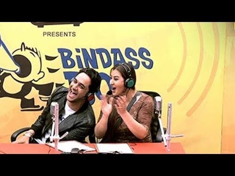 Bigg Boss 11: Vikas Shilpa patch up, Twitter goes crazy |Entertainment| Bigg Boss11|