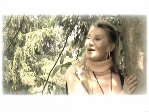 Sheila Bang Bang acoustique