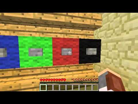 35 Best Redstone Creations & Contraptions images