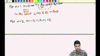 Mod-01 Lec-16 Viscous Flows