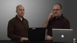 Shaan Hurley on  running AutoCAD on MAC platform (virtualized)
