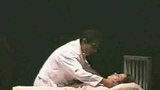 Baixar Crime de Amor - José Fortuna | Canal Sertanejo