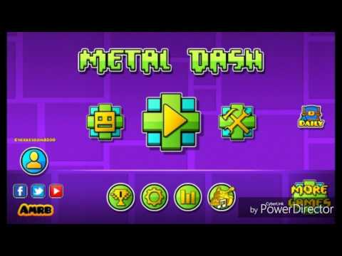 Geometry Dash 2.1| Load Sync Fail, Try Again Later...