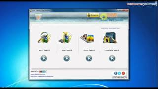 MMC Card Data Recovery Using DDR Memory Card Restore Software