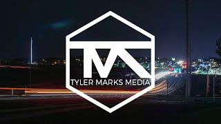TYLER MARKS - DEMO REEL