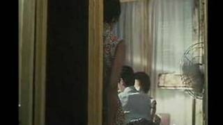 In the mood for love - undenied